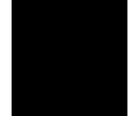Tribulus herbal powder