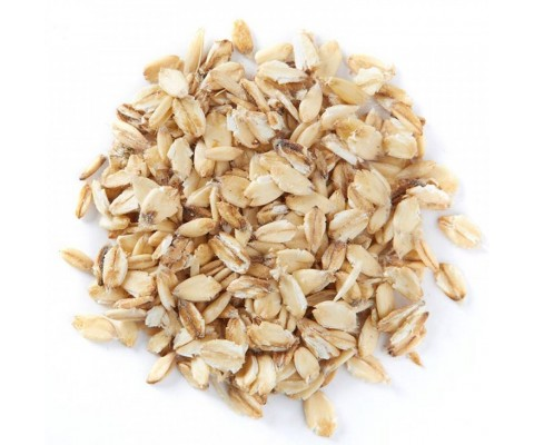Oat Protein Extract